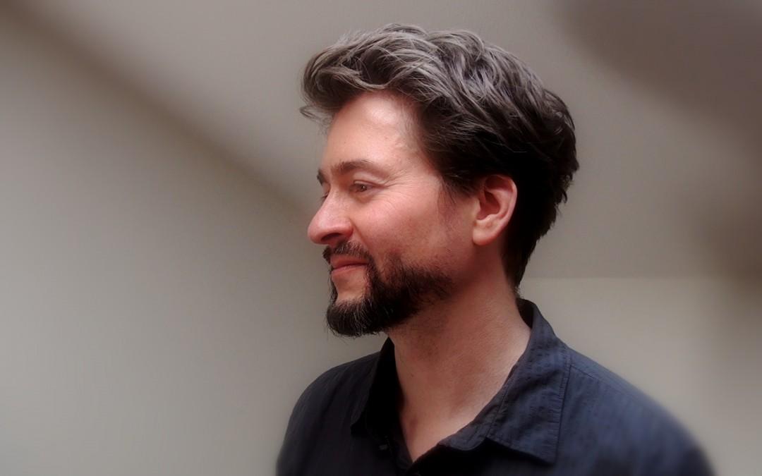 AudNews interview with Daniel Hansson